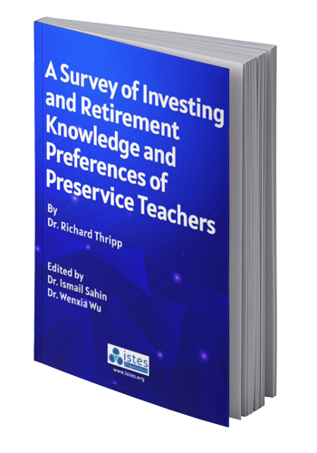 A Survey of Investing and Retirement Knowledge and Preferences of Preservice Teachers