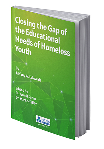 Closing the Gap of the Educational Needs of Homeless Youth